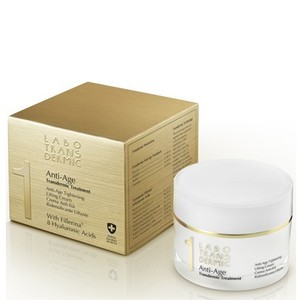 Transdermic antiage tightening small 2
