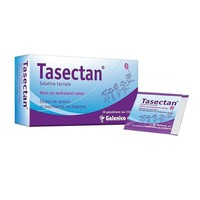 TASECTAN Pediatric 20 Sachets