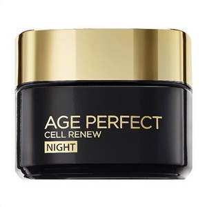 S3.gy.digital%2fboxpharmacy%2fuploads%2fasset%2fdata%2f27755%2fage perfect cell renew night cream