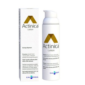 S3.gy.digital%2fboxpharmacy%2fuploads%2fasset%2fdata%2f18675%2factinica lotion
