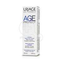 URIAGE - AGE PROTECT Creme Multi-Actions - 40ml PNS