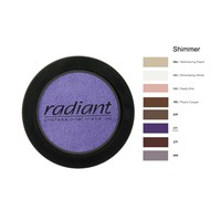 RADIANT PROFESSIONAL EYE COLOR No241-SHIMMER