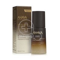 AHAVA - DEAD SEA OSMOTER CONCENTRATE Moisture & Radiance Boosting Serum - 30ml