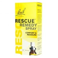 Power Health Bach Rescue Remedy, 20 Ml Spray