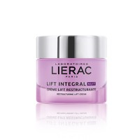 Lierac Lift Integral Nuit Creme 50ml