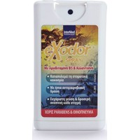EXODOR SPRAY 15ML