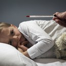 How we can face high fever