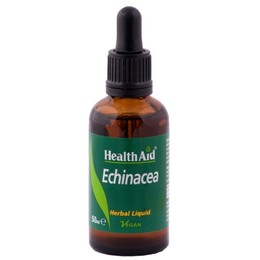 Health Aid Echinacea 50ml