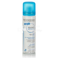 Bioderma Atoderm SOS Spray, 50ml