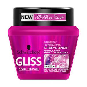 S3.gy.digital%2fboxpharmacy%2fuploads%2fasset%2fdata%2f31264%2fschwarzkopf gliss supreme length                                                     300ml