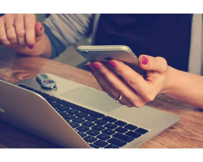 Δωρεάν διεθνές site γνωριμιών chat rooms στο πακιστάν.