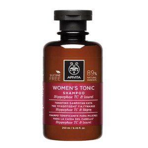Women s tonic sambouan trichoptosis me hippophae tc dafni 250ml enlarge