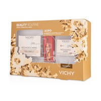 VICHY - PROMO PACK NEOVADIOL Magistral - 50ml ΜΕ ΔΩΡΟ Magistral Night - 15ml & Glyco-C - 2ml