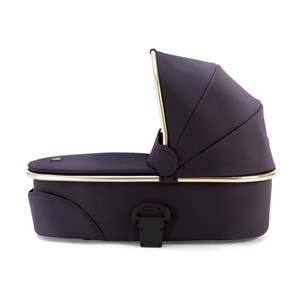 Urbo2 Carrycot -Gold Twilight Limited Edition