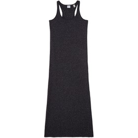 LW RACERBACK JERSEY DRESS Φόρεμα Εισ.