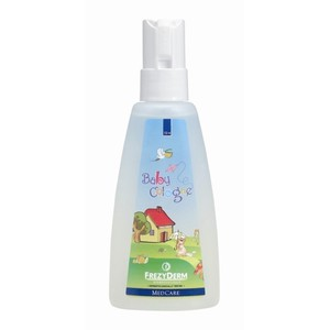 Baby cologne                   150 ml