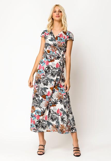 97a98b7bd0d Φόρεμα - Access Fashion