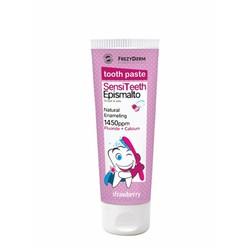 Frezyderm SensiTeeth Epismalto Tooth Paste 1.450ppm 50ml