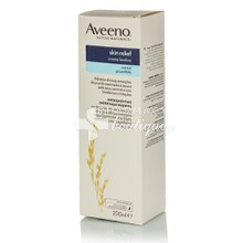 Aveeno Skin Relief Soothing Lotion (with Menthol) - Καταπραϋντικό Γαλάκτωμα Σώματος, 200ml
