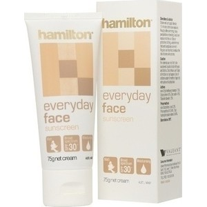 20160406160708 hamilton sun everyday face sunscreen cream spf30 50gr