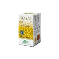 ABOCA ROYAL GELLY BIO 250MG 40TABL