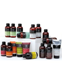 Mini Natural Products