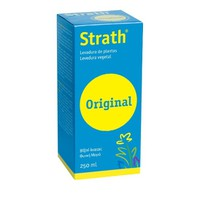 STRATH ORIGINAL 250ML