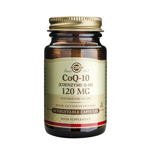 S3.gy.digital%2fhealthyme%2fuploads%2fasset%2fdata%2f2594%2f924 coq10 120mg 30vegetable capsules new
