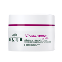 NUXE NIRVANESQUE CREAM RICH (DRY/VERY DRY SKIN) 50ML