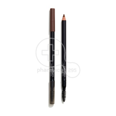 GOSH - EYEBROW PENCIL No04 Mahogany - 1.2gr