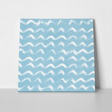 Sea waves pattern 2 268684286 a