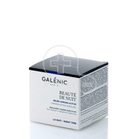 GALENIC - NEW BEAUTE DE NUIT Gelee Chrono Active - 50ml