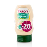 DUKAN - Mayonnaise - 300ml