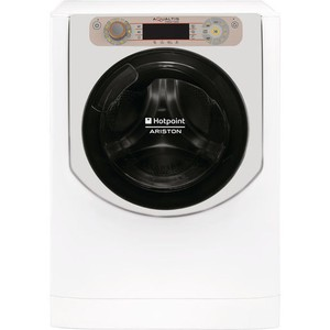 HOTPOINT ARISTON AQD1171D 69ID EU/A