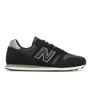 Nb ml373blg 1
