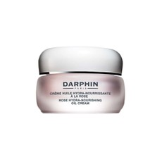 DARPHIN Rose Hydra-Nourishing Oil Cream 50ml.