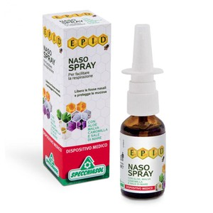 S3.gy.digital%2fboxpharmacy%2fuploads%2fasset%2fdata%2f17554%2fepid nasal spray
