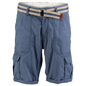 LM POINT BREAK CARGO SHORTS  Βερμ. Εισ.