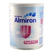 Nutricia Almiron Pepti MCT (450gr)
