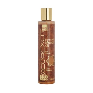 S3.gy.digital%2fboxpharmacy%2fuploads%2fasset%2fdata%2f14287%2fluxurious bronze monoi oil 200ml