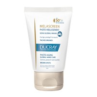 DUCRAY MELASCREEN PHOTO-AGING HAND CARE 50ML