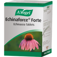VOGEL ECHINAFORCE FORTE PROTECT 40TABL