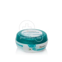 HIMALAYA - Nourishing Skin Cream - 50ml