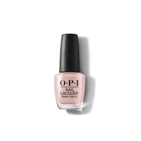 OPI NAIL LACQUER 15ML SH4-BARE MY SOUL