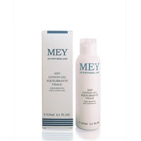 MEY LOTION-GEL EQUILIBRANTE VISAGE 125ML
