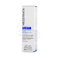 NEOSTRATA - RESURFACE High Potency Cream - 30g