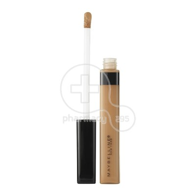 MAYBELLINE - FIT ME Concealer Nο30 (Honey) - 6,8ml