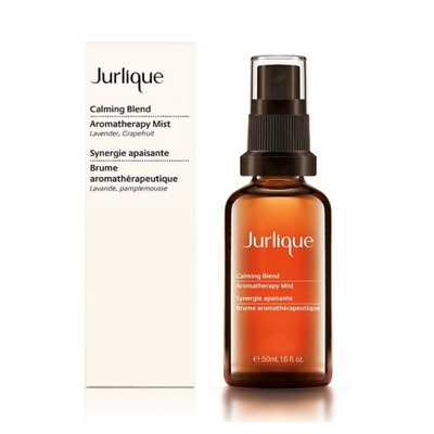 Jurlique - Calming  Blend Aromatotherapy Mist - 50ml