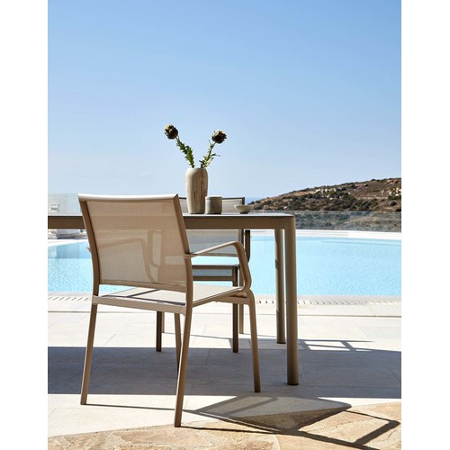 Hasselt dining chair
