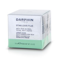 DARPHIN - STIMULSKIN PLUS Divine Eye Cream - 15ml